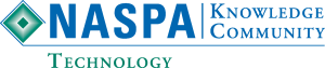 NASPA Technology Knowledge Community