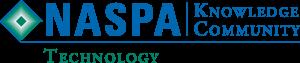 NASPA Technology Knowledge Community